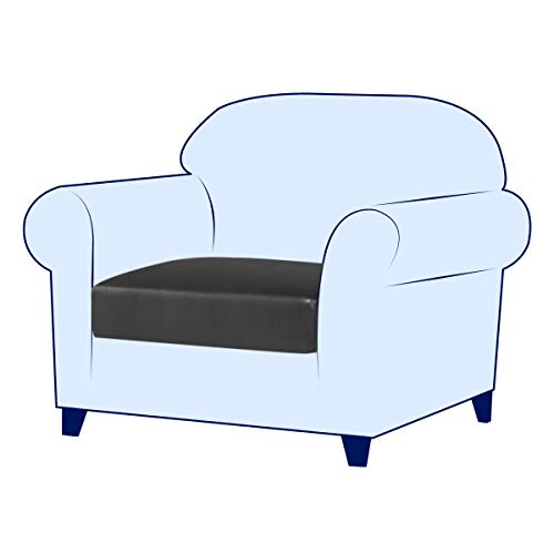 Subrtex Stretch Cushion Covers...
