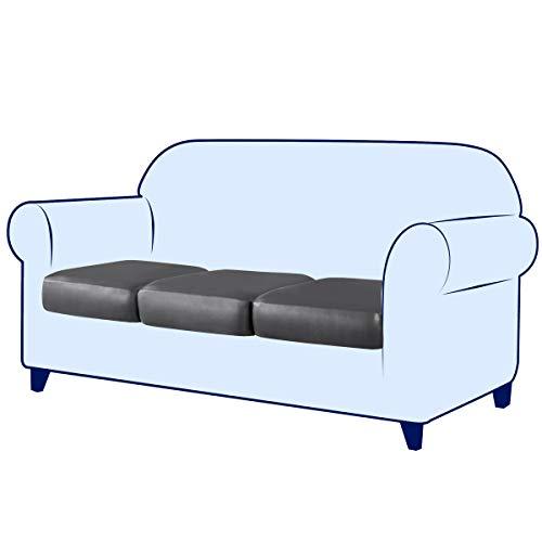 subrtex Stretch Cushion Cover...