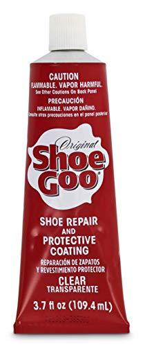 Shoe Goo Repair Adhesive for Fixing...