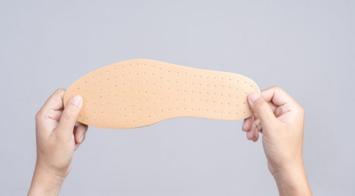 How to Clean Leather Insoles