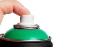 Best Leather Air Freshener